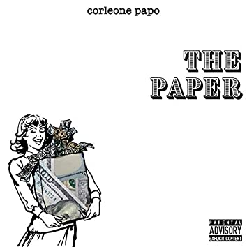 The Paper