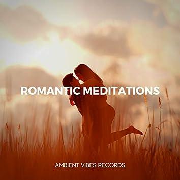 Romantic Meditations