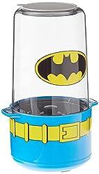 Image of DC Batman Mini Stir Popcorn...: Bestviewsreviews