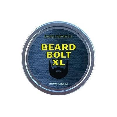 Amazon - 15% Off on Beard Bolt XL   Caffeine Facial Hair Growth Stimulating Beard Balm