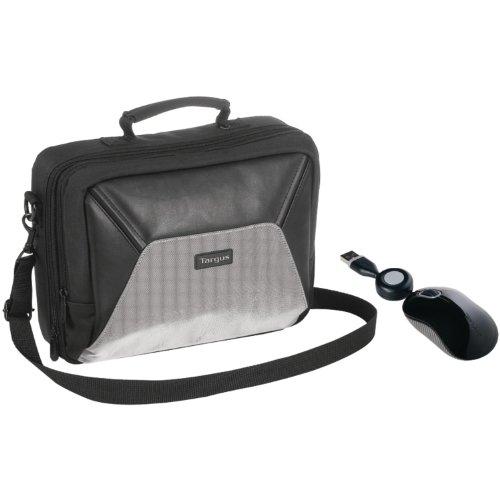 TARGUS BUS0180 Netbook Case & Mouse