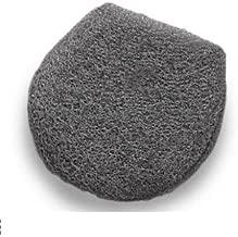 Plantronics Accessories Ear Cushions, Tips & Loops 65700-01 - Ring Ear Cushion