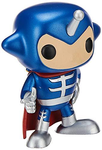 Funko Pop Asia 49 Astro Boy 1024 Epsilon 2015 Exclusive