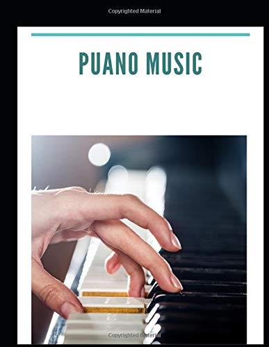 PUANO MUSIC: titlethe greatest showman sheet music book piano/music for little mozarts book 3 workbook/making music matter book 2/yiruma sheet music piano/twenty one pilots piano sheet music book/