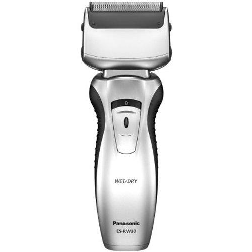 Pro Curve Triple Blade Wet & Dry Shaver