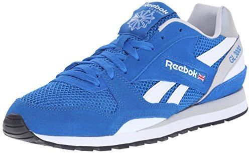 Zapato Reebok Gl 3000 Classic Mesh