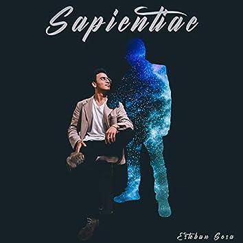 Sapientiae