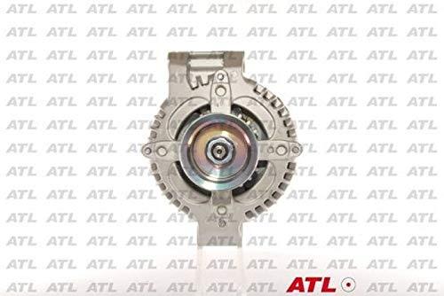 ATL Autotechnik L 84 170 Alternateur