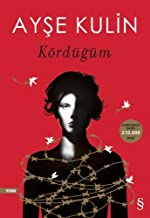 K�rd�g�m (Turkish Edition)