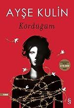 Kördügüm (Turkish Edition)