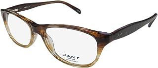 جانت بيج للنساء/سيدات عين القطة بمفصلات مرنة عيون راقية مقاس نظارة للبالغين/نظارات