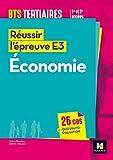 économie|bts|9782216132409