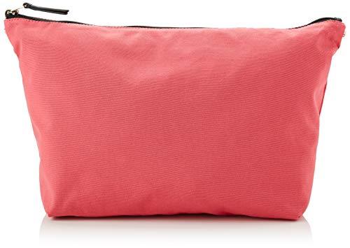 Tous Kaos Shock - Organizador de Bolso para Mujer, Coral, 30 x 24 x 14 cm