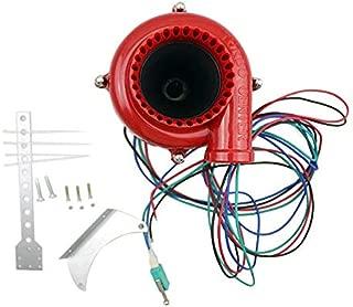 Car Fake Dump Valve Electronic Blow Off Analog Valve Sound -Automobiles & Motorcycles Auto Parts - 1 X Eletronic Turbo