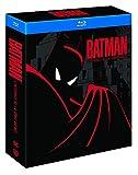 Batman La série animée -...