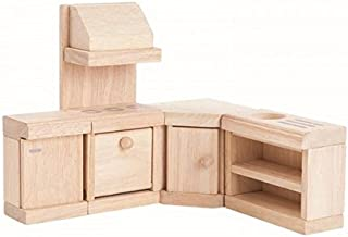 Best kitchen furniture plan Reviews