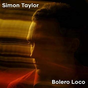 Bolero Loco