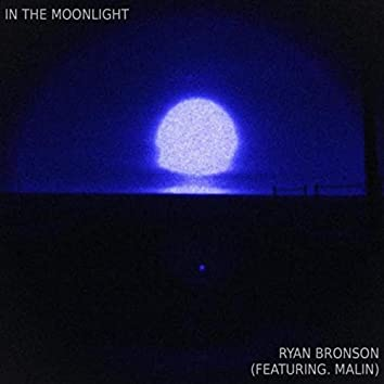 In the Moonlight (feat. Malin)