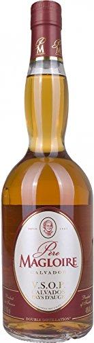 Père Magloire V.S.O.P, Calvados, 700 ml