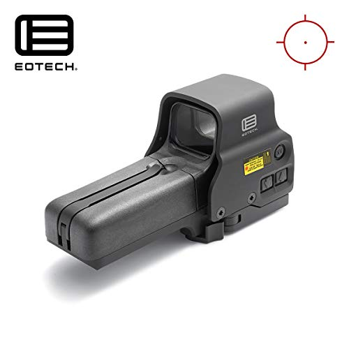 Sale!! EOTECH 558 Holographic Weapon Sight