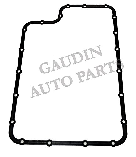 Ford Gasket