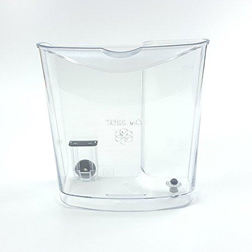 Bosch Wassertank (ohne Deckel) für Tassimo TAS 55 - Siehe Typenliste -