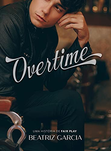 Overtime: uma história de Fair Play