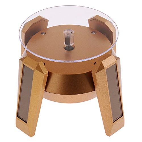 placa giratoria fabricante Homyl