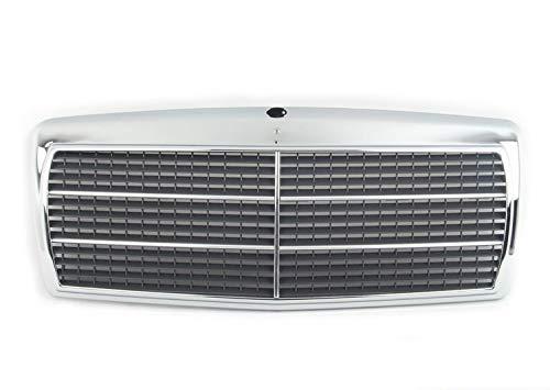radiador w201 fabricante GTV INVESTMENTS
