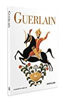 Guerlain (Memoire)