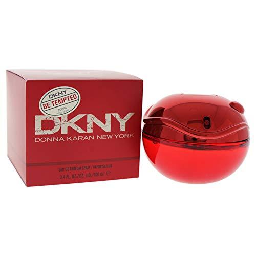 Donna Karan Parfümwasser für Frauen 1er Pack (1x 100 ml)