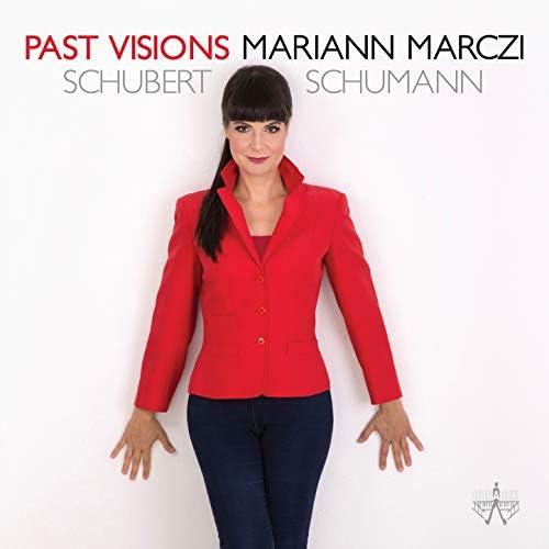 Mariann Marczi