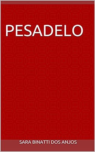 Pesadelo (Conto para ler em salas de espera) (Portuguese Edition)