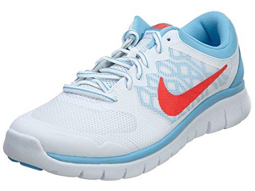 Nike Damen, Unisex Flex 2015 Run (GS) Laufschuhe