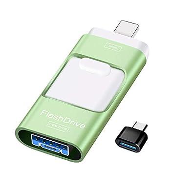 Best flash drive watch Reviews