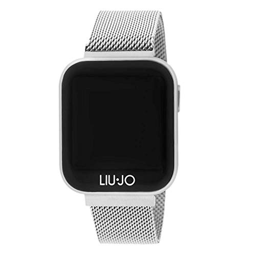 LiuJo Smartwatch Touchscreen da donna SWLJ001