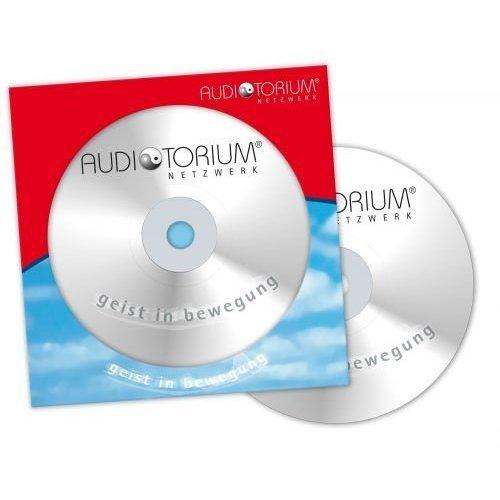 Manfred Spitzer: JOK782D Vorsicht Bildschirm - DVD