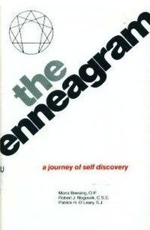 The Enneagram : A Journey of Self Discovery