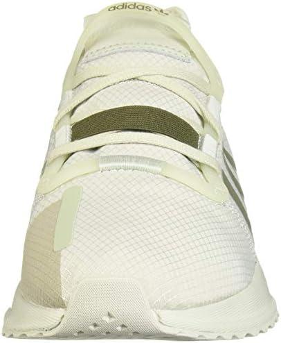 Adidas originals dragon _image0