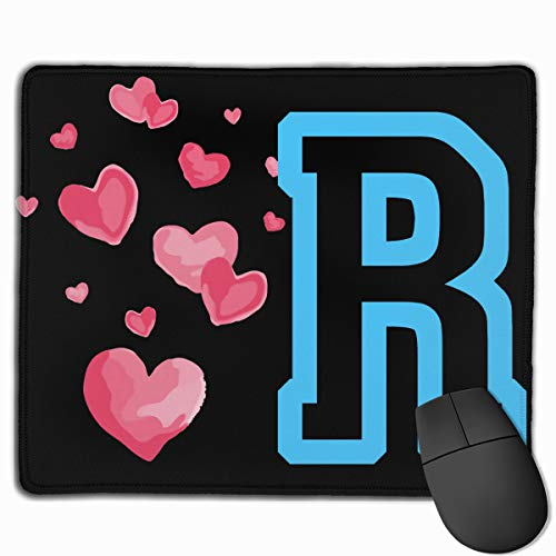 Riverdale The Mouse Pad