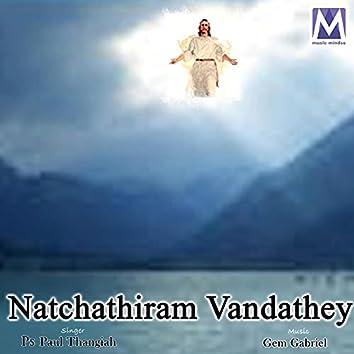 Natchathiram Vandathey