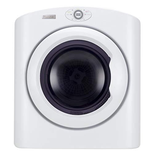 La Mejor Recopilación de lavadora de ropa pequeña comprados en linea. 17