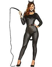 Artool Atractivo Erótico De Látex Traje Lencería De Látex Vestido De Las Mujeres De La Ropa Interior Bondage Latex Lencería Sexy,XL