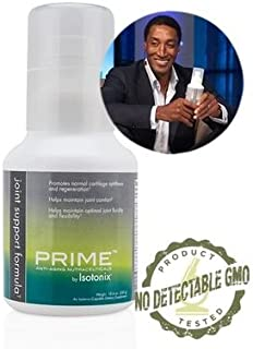 Isotonix Prime Joint Support Formula 300g