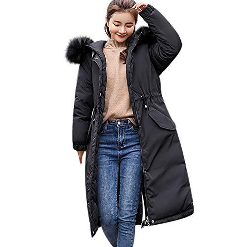 Herfst winter jas met capuchon dames heren slank haar kraag jas slim fit lange mouwen jassen Vrouw mode capuchon trui effen ritssluiting casual