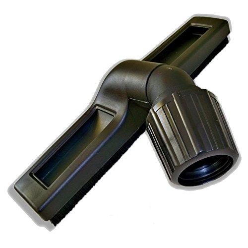 Universal Besendüse Bodendüse geeignet für Duro D NTS 20 A Nass Trockensauger