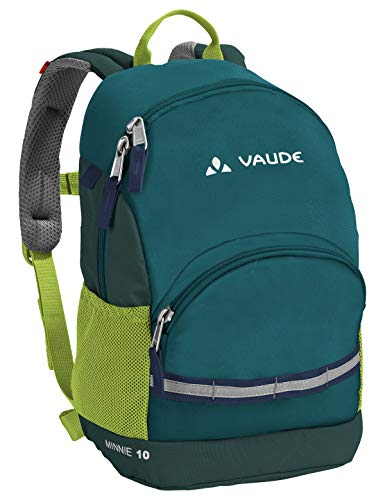 Vaude Children's Backpack Minnie 10 Family Poliéster