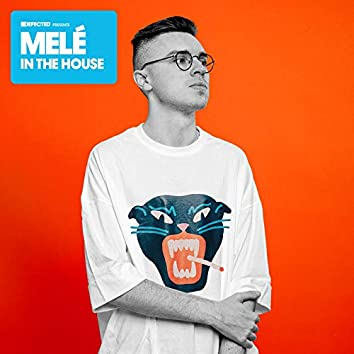 Defected Presents Melé In The House