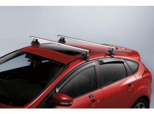 Ford Genuine VDS4Z-7855100-A Roof Rack