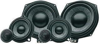 Suchergebnis Auf Für Auto Lautsprecher Subwoofer Inex Lautsprecher Subwoofer Audio Video Elektronik Foto
